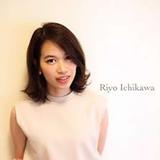ichikawa160